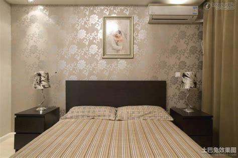 contoh wallpaper dinding kamar tidur contoh wallpaper dinding untuk kamar tidur sempit kecil