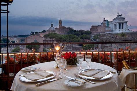 roof top bars in rome ristorante roof garden hotel forum ristorante roof