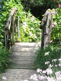 giardino botanico gardone andre heller botanical garden gardone riviera country