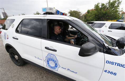 swing shift auto police across us patrolling in pairs after ambush attacks