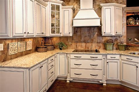 woodworking kitchen cabinets marsh furniture company product reviews home and cabinet
