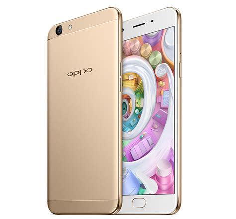 Vr Oppo F1s oppo f1s now official with a 5 5 inch hd display 16mp selfie 3gb of ram