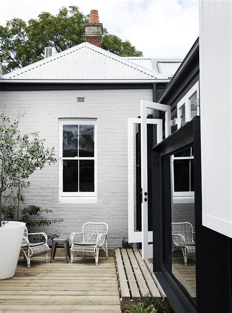 grey house colors best 25 grey exterior ideas on pinterest weatherboard