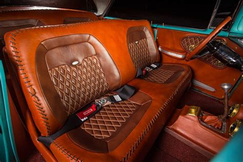 car upholstery material for sale door panels ford trucks and red black on pinterest