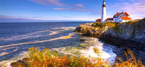 fall colors in maine boston fall foliage cruises 2017 specials and discounts