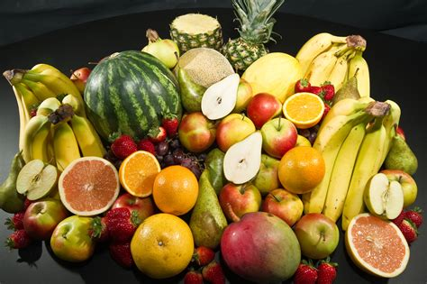 images of fruit file culinary fruits top view jpg wikipedia
