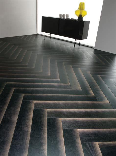 wood flooring  designed    gradient