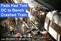 washington post metro section yesterday subway accident news stories about subway accident