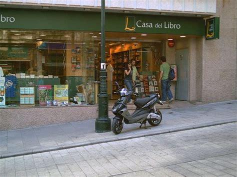 librerias en ciudad real librer 237 a casa libro vel 225 zquez moreno 27 vigo