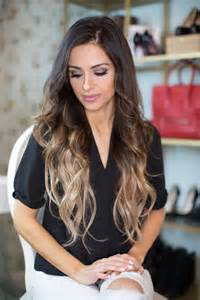bellami hair extensions official site hair extensions 101 mia mia mine
