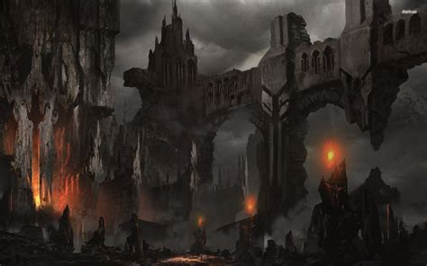 libro a gothic fantasy wall dark castle fantasy art land cityscapes backgrounds the o jays dark fantasy