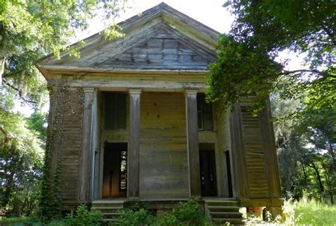 haunted houses in alabama 7 most haunted places in the united states of america