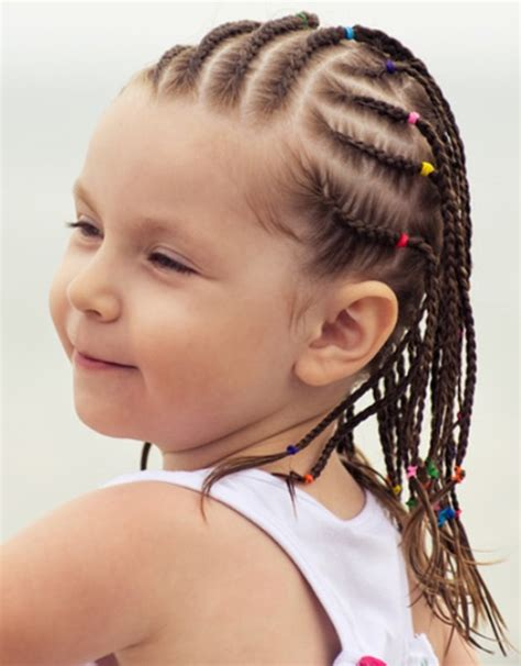 white girl cornrow styles best cornrow hairstyles white girl cornrows hair