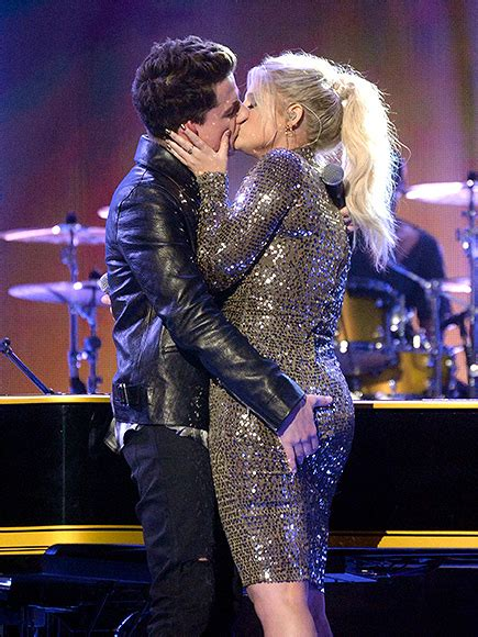 charlie puth relationships american music awards 2015 meghan trainor charlie puth