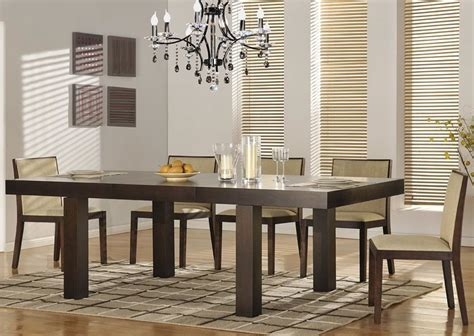 dining room sets chicago modern formal dining room sets chicago furniture contemporary dining set modern dining room