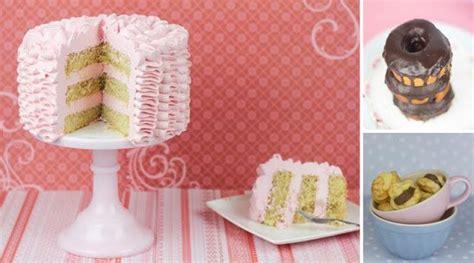 objetivo cupcake perfecto chic objetivo cupcake perfecto driverlayer search engine