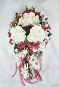 wedding flower ideas about marriage marriage flower bouquet 2013 wedding flower bouquet ideas 2014