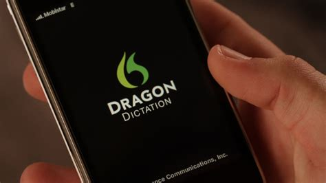 dictation for android dictation free unbiased app review freemake