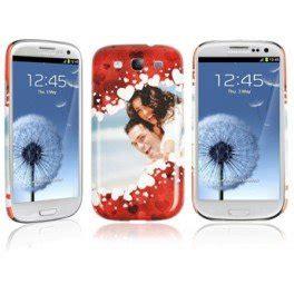 Gambar Samsung Galaksi V fond ecran samsung galaxy s3 holidays oo