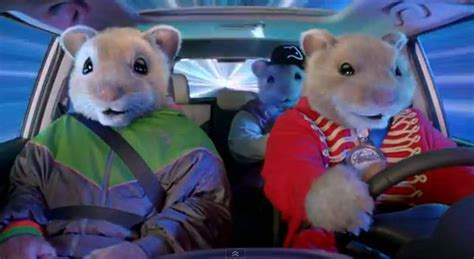 Kia Hamsters Song 58 Best Kia Soul Images On Kia Soul Cars And
