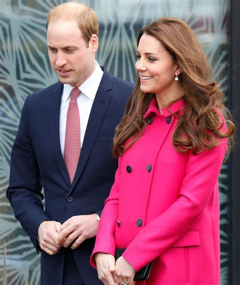 kate middleton pregnant breaking news will kates baby kate middleton pregnant news update latest on prince