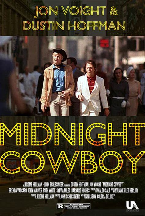 film un cowboy a new york iconic film locations in new york city