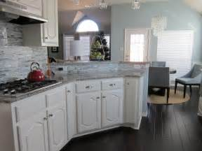 white kitchen cabinets with floors white kitchen cabinets with floors kitchen and decor