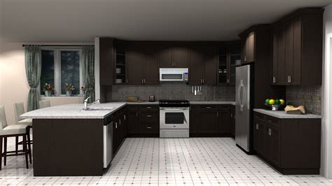 kitchen and bathroom design software bathroom kitchen design software 2020 design