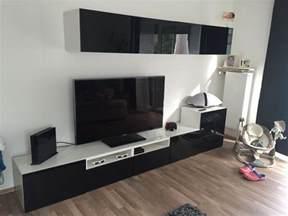 Expedit Ideen Wohnzimmer Yarial Com Ikea Wohnwand Kallax Interessante Ideen F 252 R