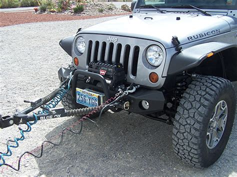 How To Tow A Jeep Jk Tow Bars For Towing My Motorhome Jeep Wrangler