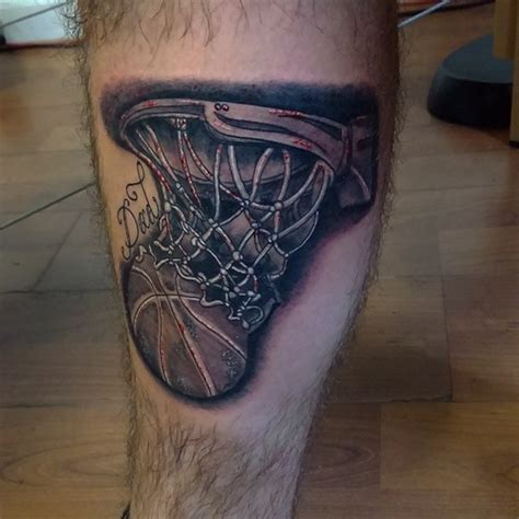 basketball tattoo designs for men basketball designs and ideas for 32 jpg 600