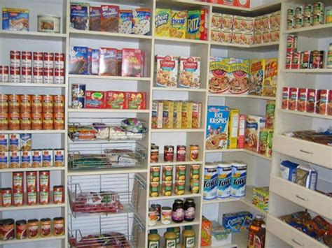 Cheap Pantry Storage by Capuchin Soup Kitchen Capuchin Services Center Pantry