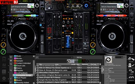 new dj software free download full version for pc 2013 virtual dj studio 2016 crack full free download with