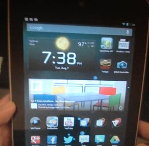 themes for google nexus 7 recommend some good themes weather widgets android