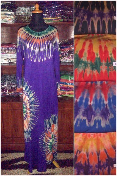 Grosir Murah Baju Batika Dress Jersey gamis jersey batik pusat grosir baju batik modern
