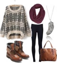 30 amazing outfit ideas for winter 2017 pretty designs