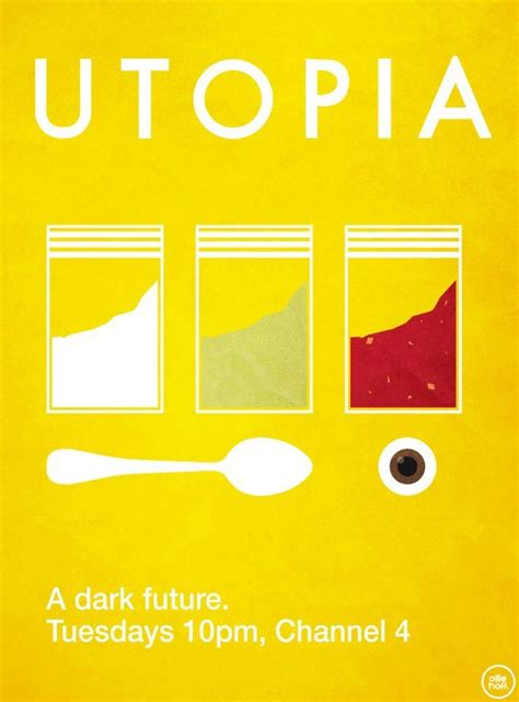 theme music utopia 20 best images about utopia on pinterest tvs sums it up