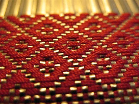 weaves by tokyo japanese weaving