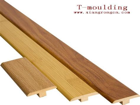 t profile the accessories of laminate flooring t moulding xiangrong china laminate