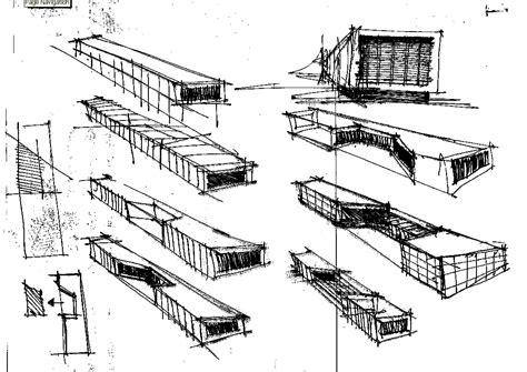 design concept modern architecture architecture concept sketches google search