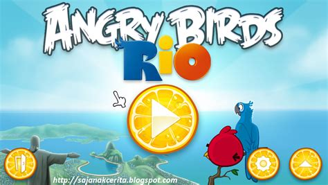 download a full version of angry birds download angry birds rio full version saja nak cerita