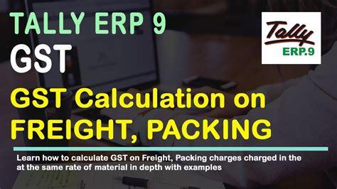 gst bill format official pdf excel gst invoice bill format finapp