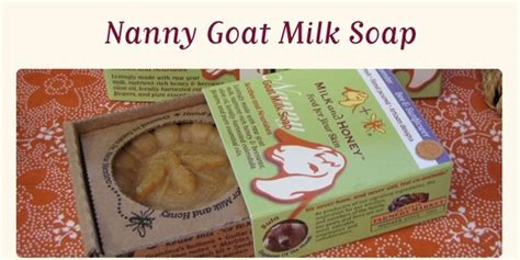 Handcrafted Goat Milk Soap - 214 best lotion bars images on soaps