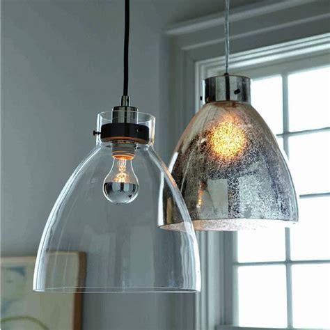 industrial chic outdoor lighting industrial chic lighting dallaschandelier industrial chic