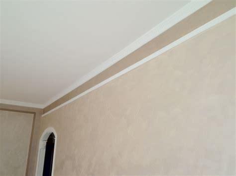 prezzi imbiancatura interni terre fiorentine imbianchino stucco veneziano imbiancatura