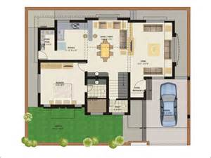 executive bungalow floor plans luxury bungalows in v v nagar house plan for om bungalows