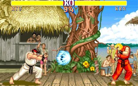 gratis ong libera  jogos de fliperama  games ig