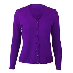 womens bright purple blouse silk blouses