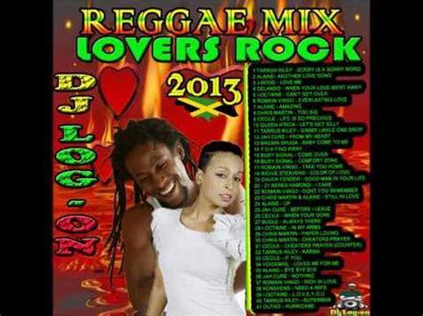 download mp3 dj reggae download dj logon reggae mix lovers rock 2013 mp3 mp3 id