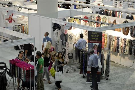 home textile design jobs nyc china textile apparel trade show draws crowds in new york 3 chinadaily com cn
